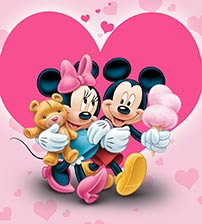WallPapers